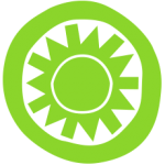 Vanessa Grant Trust Logo