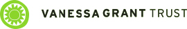 Vanessa Grant Trust
