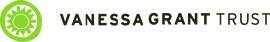 Vanessa Grant Trust USA